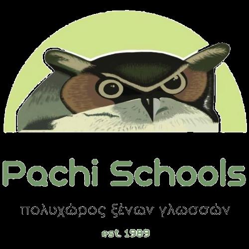 Pachi Schools